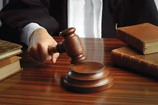 Mahkamah Tinggi Tolak Permohonan Dr Mahathir Dan Dua Lain Untuk Periksa Balas Najib