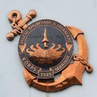 Logo+Korps