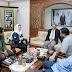 Pemerintah Aceh Apresiasi Penggarapan Film Laksamana Malahayati