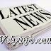 Today's NewsPaper Headlines - SEPTEMBER 6th 2017