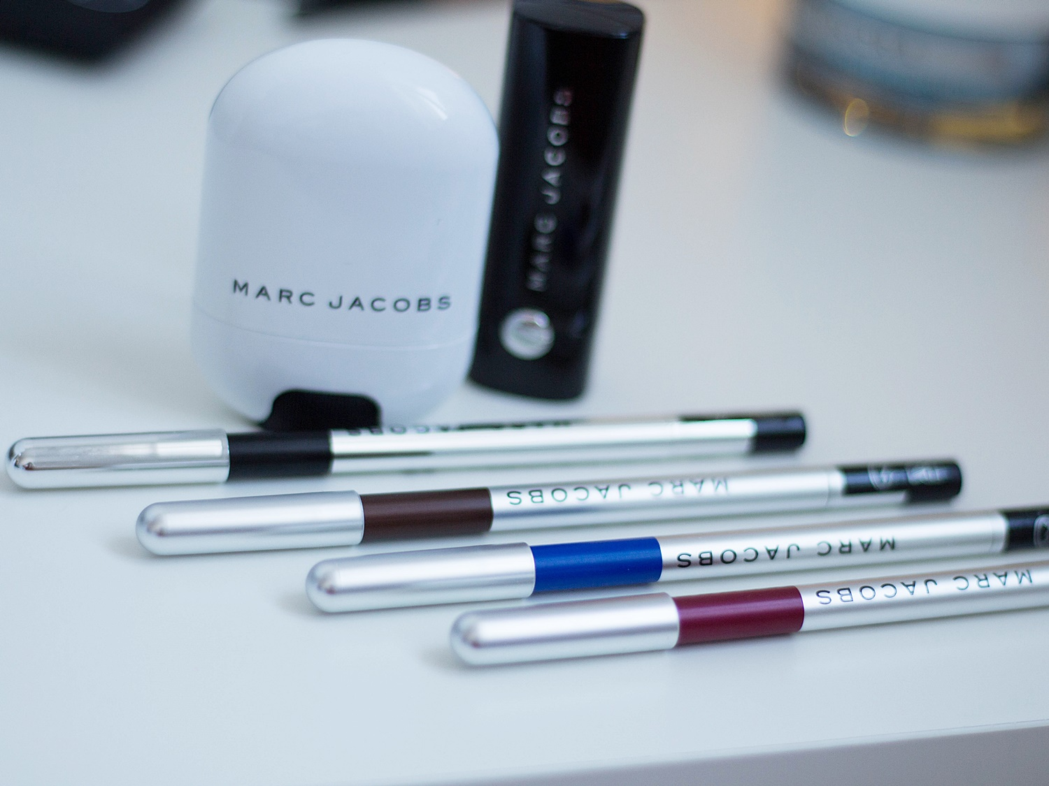 marc-jacobs-highliner-matter-gel-eye-crayon