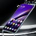 Ponsel Vivo APEX 2019 Dipamerkan, Kamera Depannya Misterius