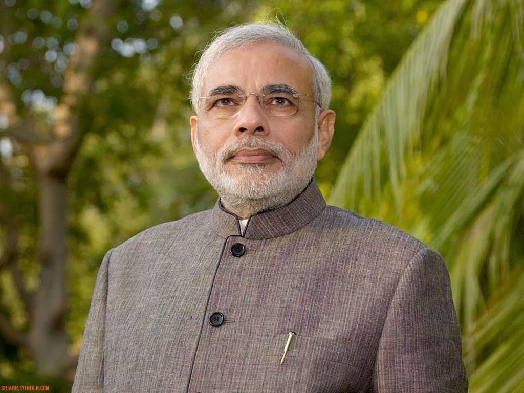 The Best Narendra Modi Hd 1024 768 Desktop Wallpapers Just For Sharing