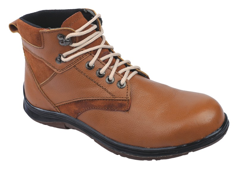 Sepaty Safety Pria