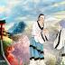 Những người học trò của Khổng Tử đều cung kính đối xử với ông như đối đãi với một người cha