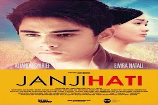 Download Film Janji Hati 2015 Bluray Full Movie