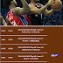 Xem bóng rổ trên kênh Thể thao Tin tức HD
