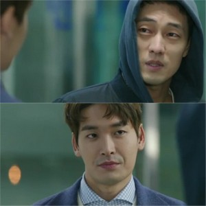 Sinopsis Oh My Venus Episode 6 Part 2