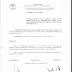 Prefeito de Mundo Novo decreta ponto facultativo o dia 13 de abril de 2017