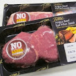 Avail the best Coles Catalogue Fresh Meat deals at fair prices