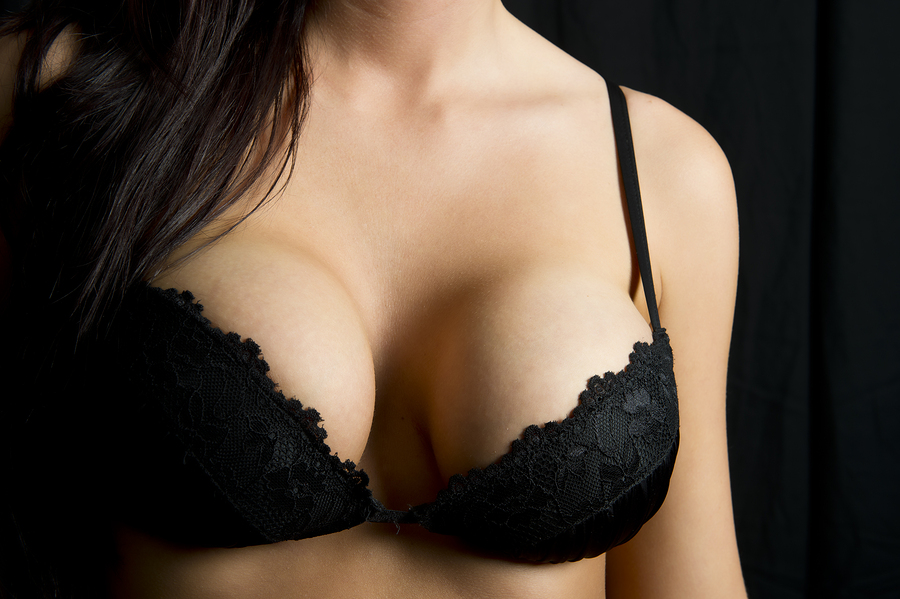 Is Fat Transfer Breast Augmentation Worth The Cost -1950