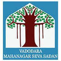 Vadodara Smart City Development Limited Recruitment 2018 for Specialist & Manager Posts