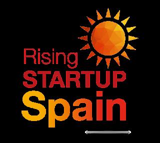 Rising Startup Spain Program 2018