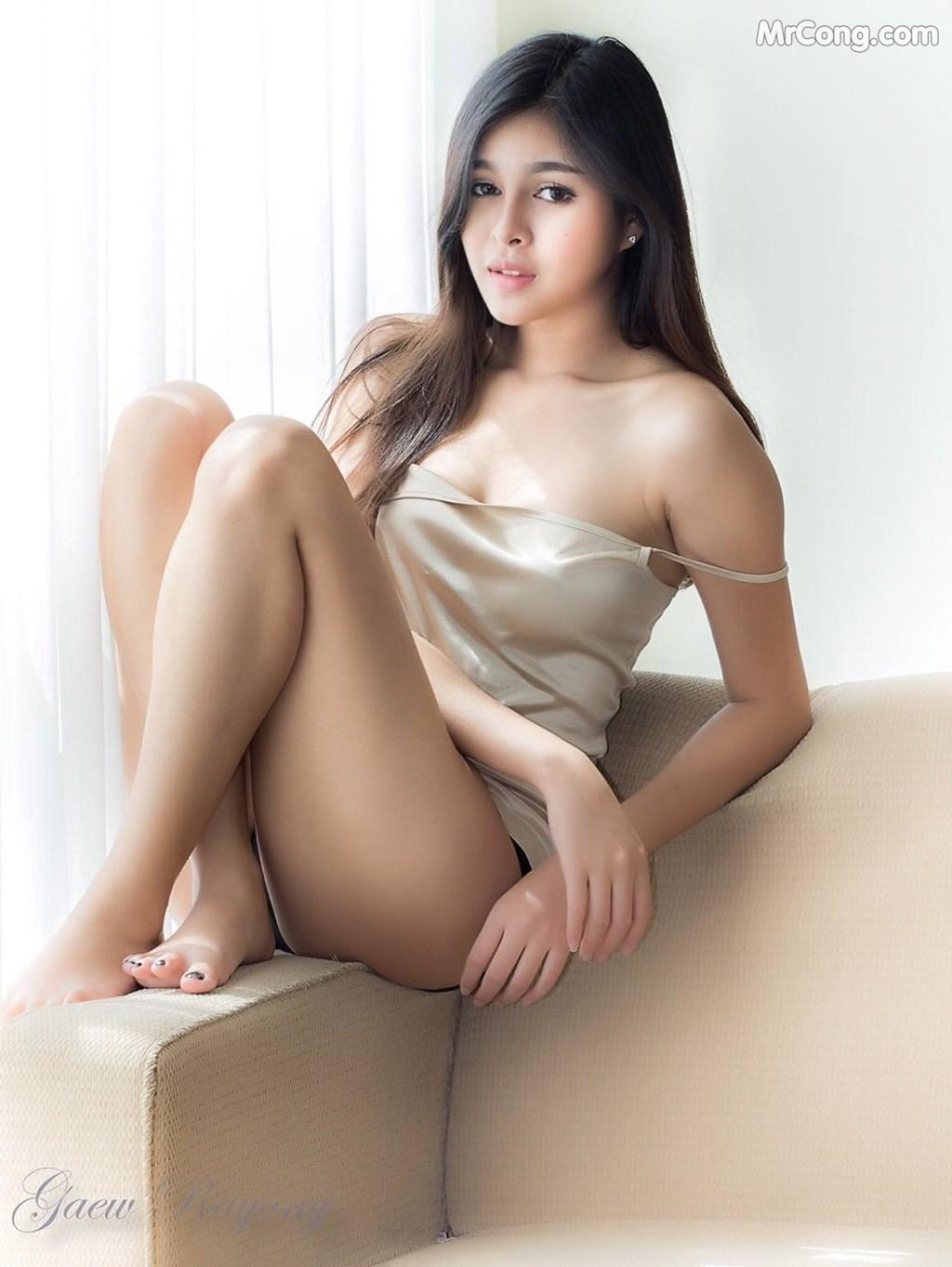 Image Thai-Model-No.476-Aeii-Pattara-MrCong.com-003 in post Thai Model No.476: Người mẫu Aeii Pattara (21 ảnh)
