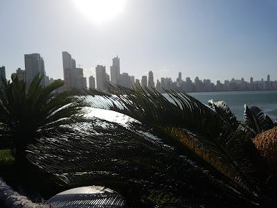os edificios mais altos do brasil