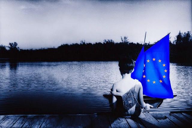Το επόμενο «λάθος» που μπορεί να καταστρέψει το ευρώ