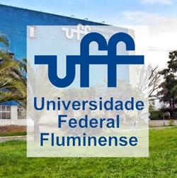 Concurso UFF RJ 2019