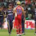 IPL Match 48 KKR & RCB Head to Head