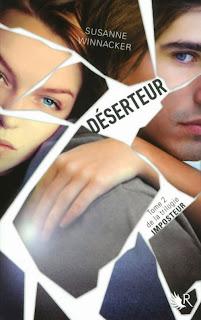 http://lacaverneauxlivresdelaety.blogspot.fr/2014/11/imposteur-tome-2-deserteur-de-suzanne.html