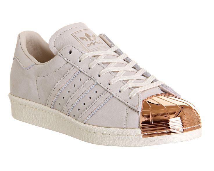 Shoes Adidas Womens Super Star Glossy