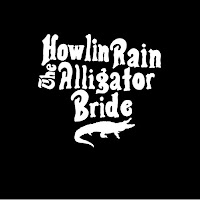 Howlin' Rain's The Alligator Bride