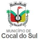 Prefeitura de Cocal do Sul