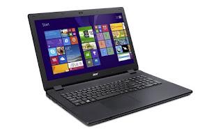 Acer Aspire ES1-711 Drivers Download