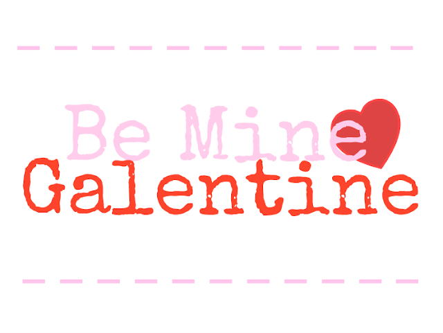 Galentine's Day images