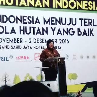 Siti Nurbaya Bakar.