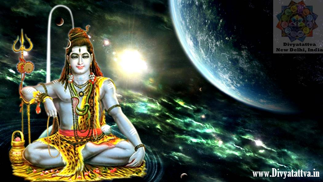 Lord Shiva Desktop Wallpapers Hd: Divyatattva Astrology Free Horoscopes Psychic Tarot Yoga