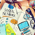 Social Media Trends Will Take Over 2018. Is Your Business Ready For All of Them