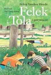 http://lubimyczytac.pl/ksiazka/273849/felek-i-tola-i-porywacze
