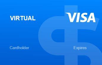 Cara Dapatkan VCC Gratis dari Wirex, Bisa Untuk Verifikasi Paypal