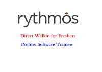 Rythmos-walkin-freshers