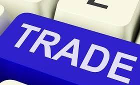 Trading tanpa modal