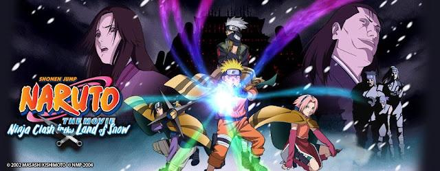 download anime naruto the movie 1