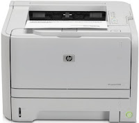 http://driprinter.blogspot.com/2016/05/hp-laserjet-p2035-driver-free-download.html