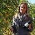 Adriana Harandzová: Aj malí vinári sa môžu presadiť. Piemont je toho dôkazom (ROZHOVOR)