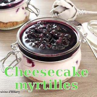http://danslacuisinedhilary.blogspot.fr/2016/09/cheesecake-myrtilles-verrines-sans-cuisson.html