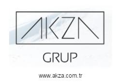 AKZA GRUP