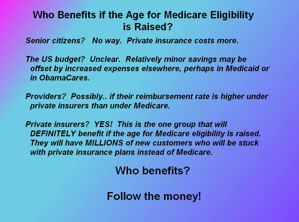 Is Humana And Medicare The Same: How To Check Medicare
