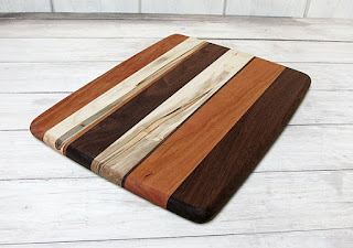 foodieboards cutting boards
