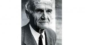 Τιμή στον αείμνηστο δάσκαλο Κωνσταντίνο Σιαμπανόπουλο.