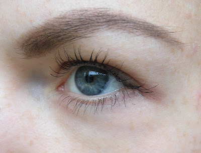 golden-rose-mascara-perfect-lashes-ultra-volume-mascara