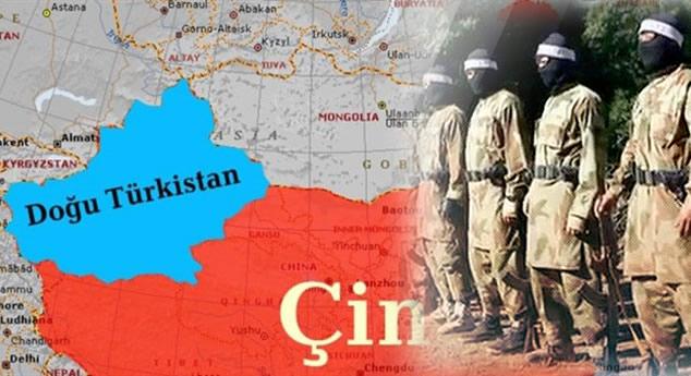 cin-medyasi-dogu-turkistan-islami-hareketi-turkiye-nin-teror-listesi-nde