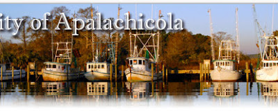 Apalachicola P&Z to Hold Planning Workshop Monday, March 13, 2017