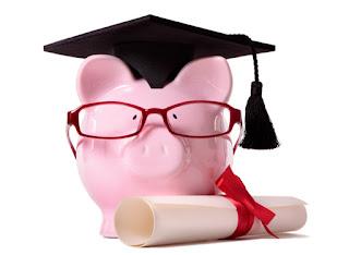 бързи онлайн кредити за специализация