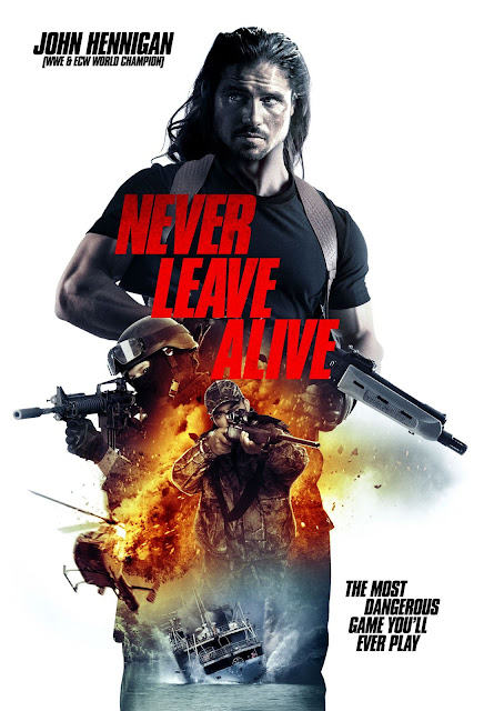 http://horrorsci-fiandmore.blogspot.com/p/never-leave-alive-official-trailer.html