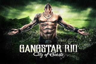 Gangstar rio download free