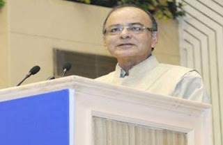 target-for-achieving-agricultural-credit-worth-11-lakh-crores